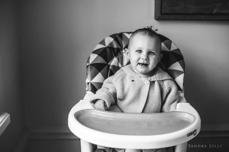 Baby-portraits-in-Saltsjö-Duvnas.jpg
