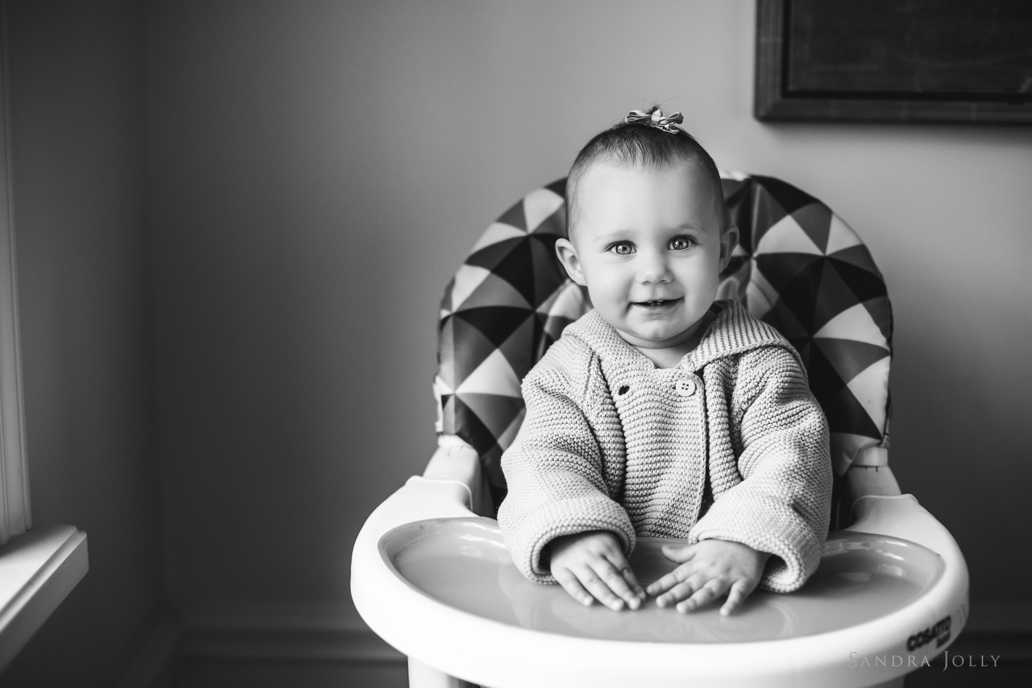 Year-one-portraits-by-Stockholm-baby-photographer-Sandra-Jolly.jpg