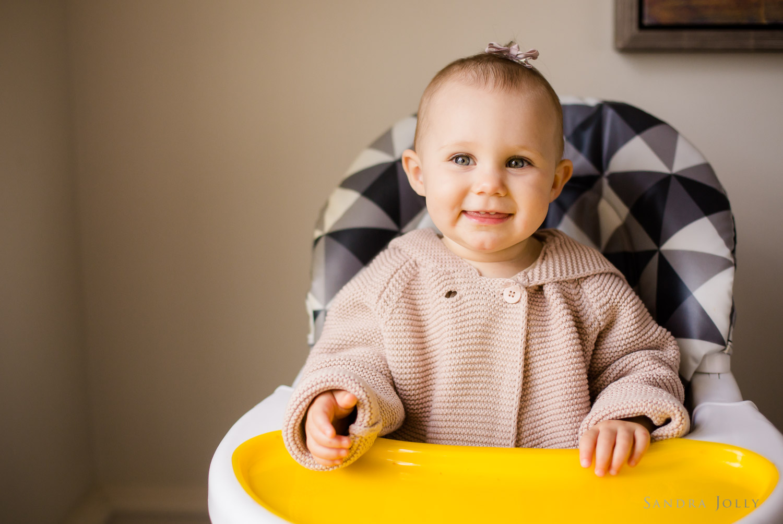 One-year-birthday-portraits-in-Saltsjö-Duvnas.jpg