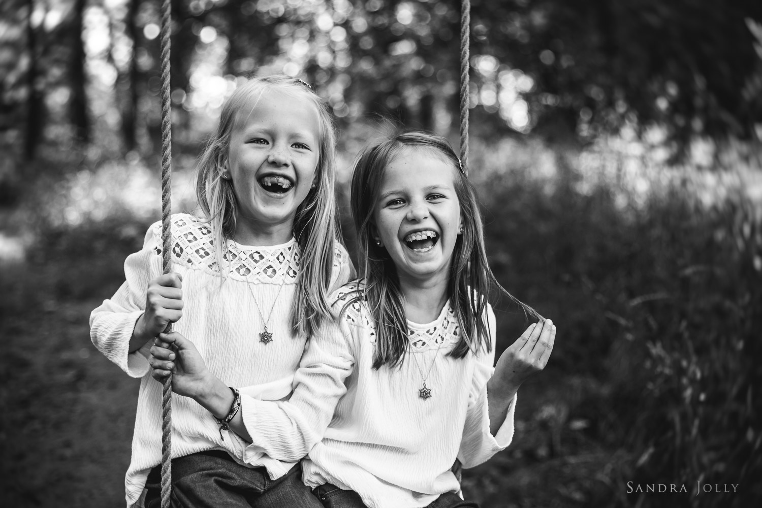 Sisters-on-swing-at-Ulriksdal-Slott.jpg