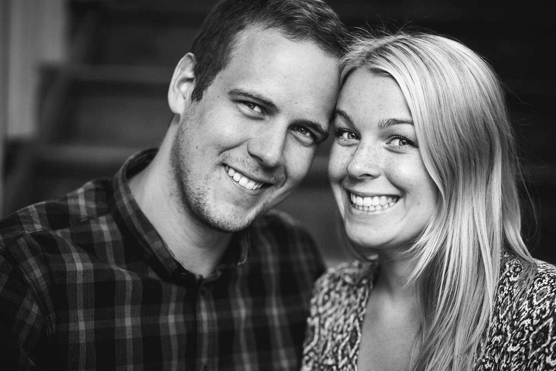 couple-photo-session-in-Rosersberg.jpg