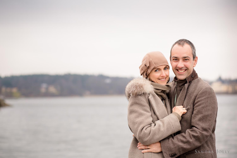portrait-of-a-happy-couple-by-Täby-photographer-Sandra-Jolly.jpg