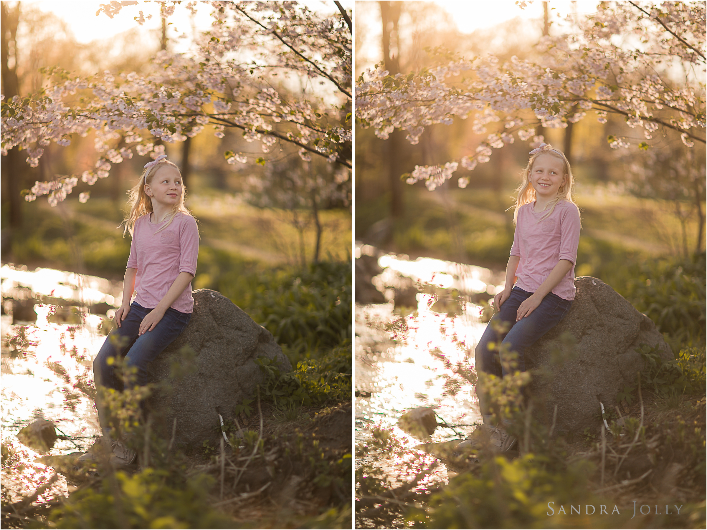 cherry-blossom-photo-session-in-Edsberg.jpg