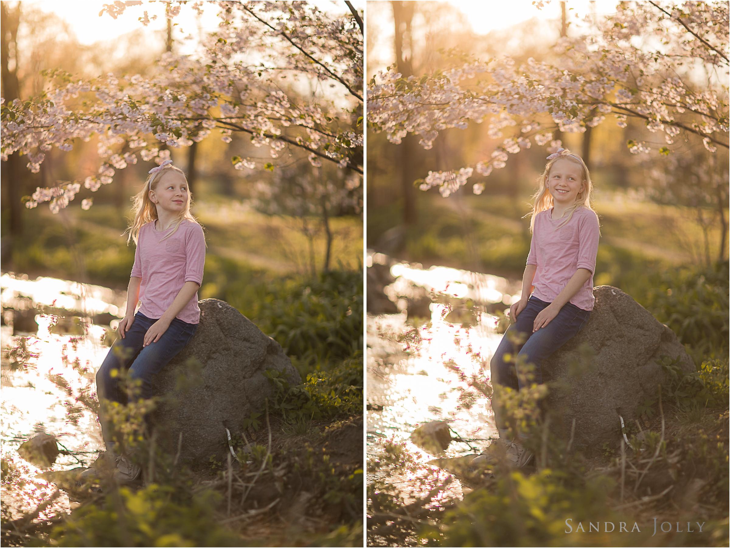 cherry-blossom-photo-session-in-Edsberg.jpg
