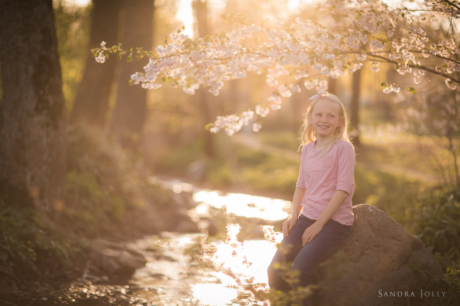 cherry-blossom-photo-session-familjefotografering-stockholm.jpg
