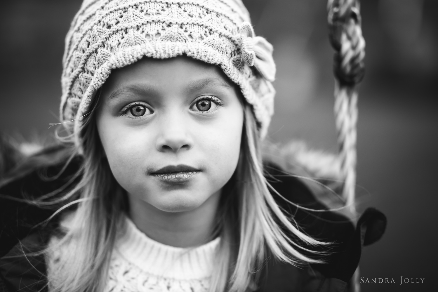 black-and-white-close-up-portrait-by-sandra-jolly-photography.jpg