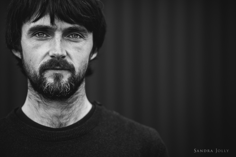 intense-portrait-of-a-man.jpg