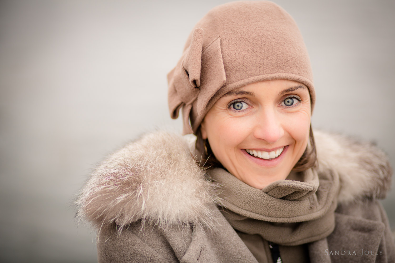 portrait-of-a-beautiful-woman-by-stockholm-fotograf-sandra-jolly.jpg