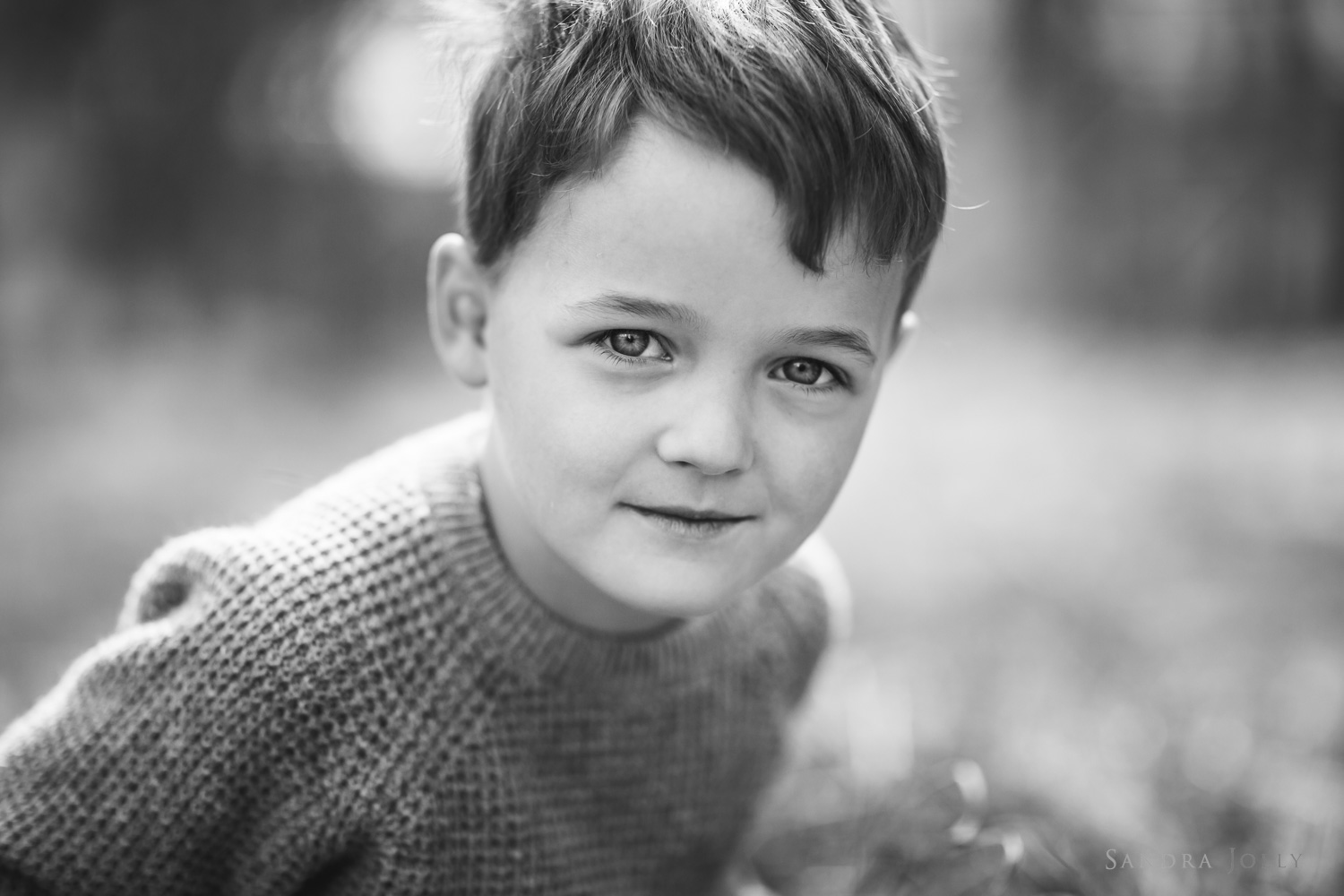 black-and-white-portrait-of-boy-by-sandra-jolly-photography.jpg
