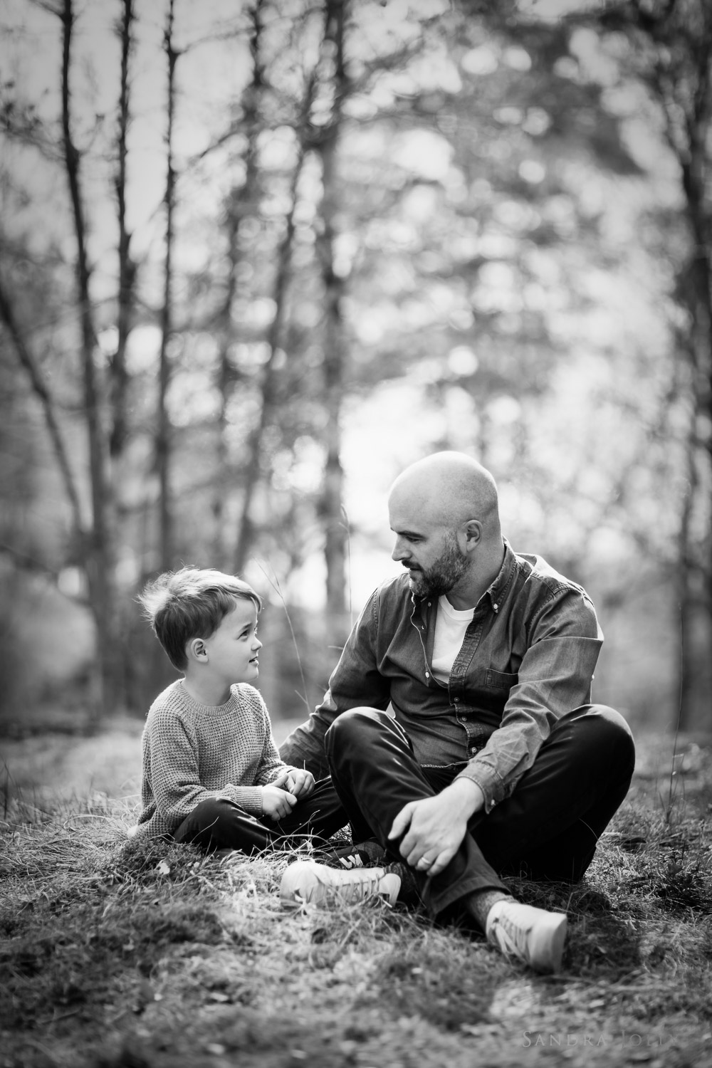 father-and-son-by-sandra-jolly-photography.jpg