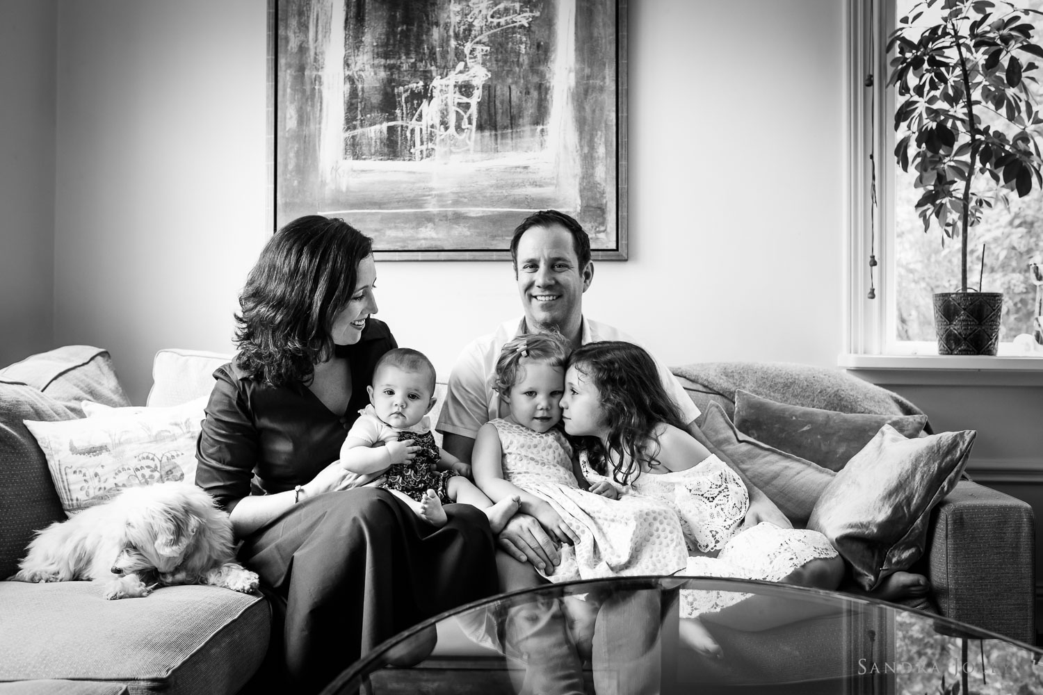 lifestyle-family-photography-by-familjefotograf-stockholm-sandra-jolly.jpg
