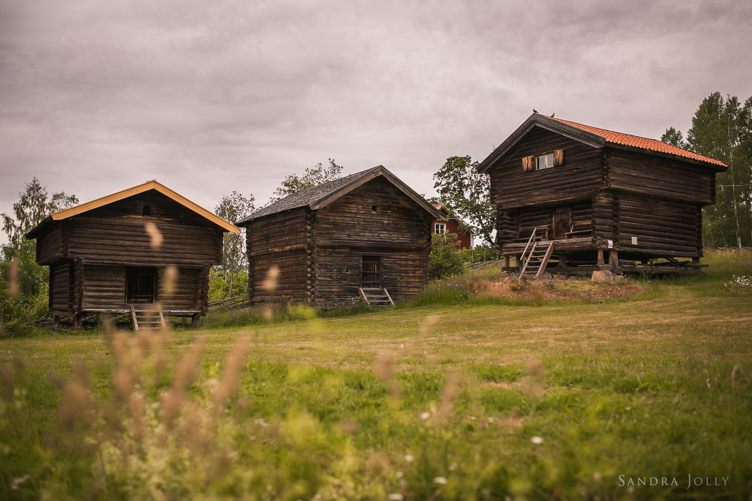 dalarna-log-cabins-by-sandra-jolly-photography.jpg