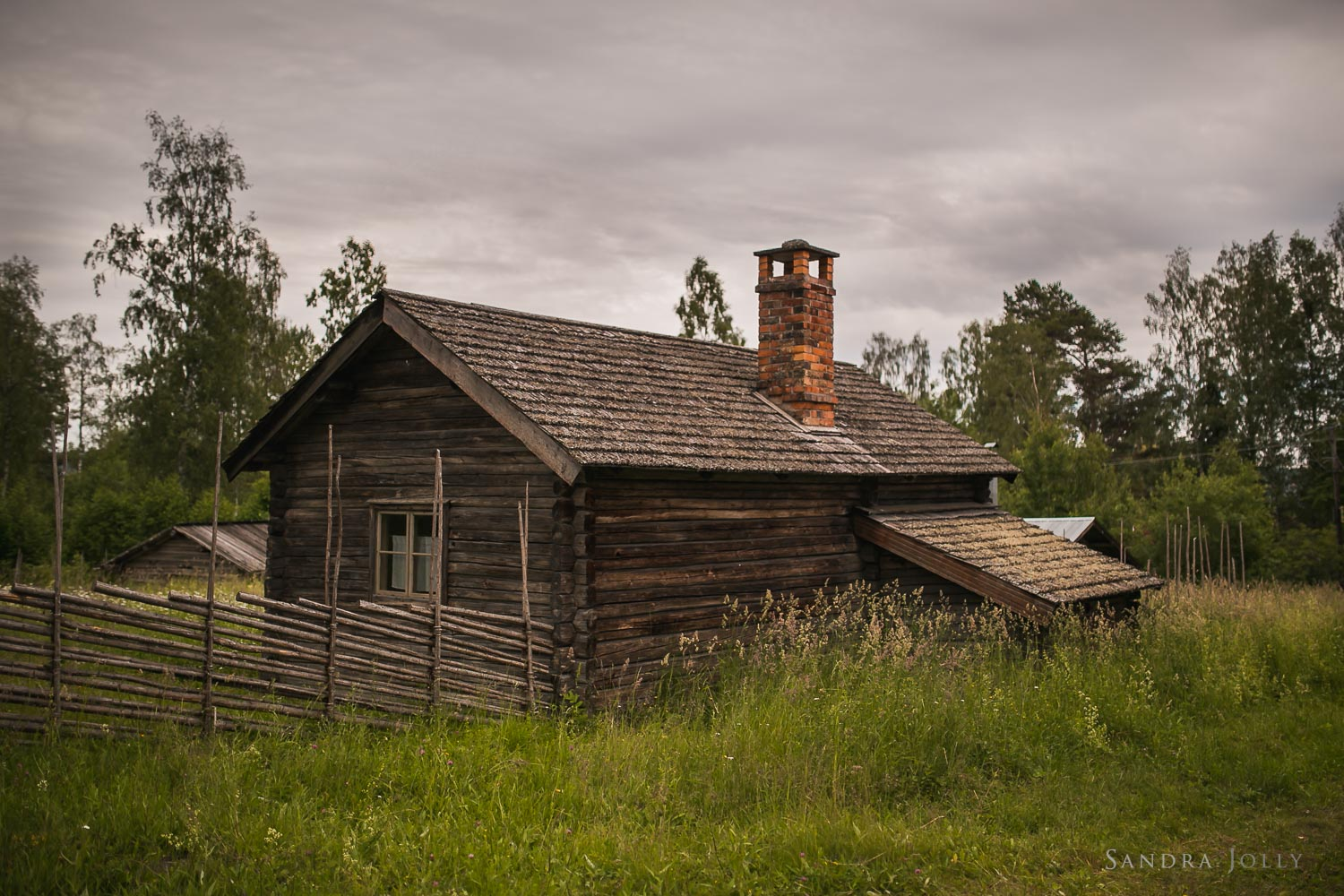 dalarna-wooden-cabin-by-sandra-jolly-photography.jpg