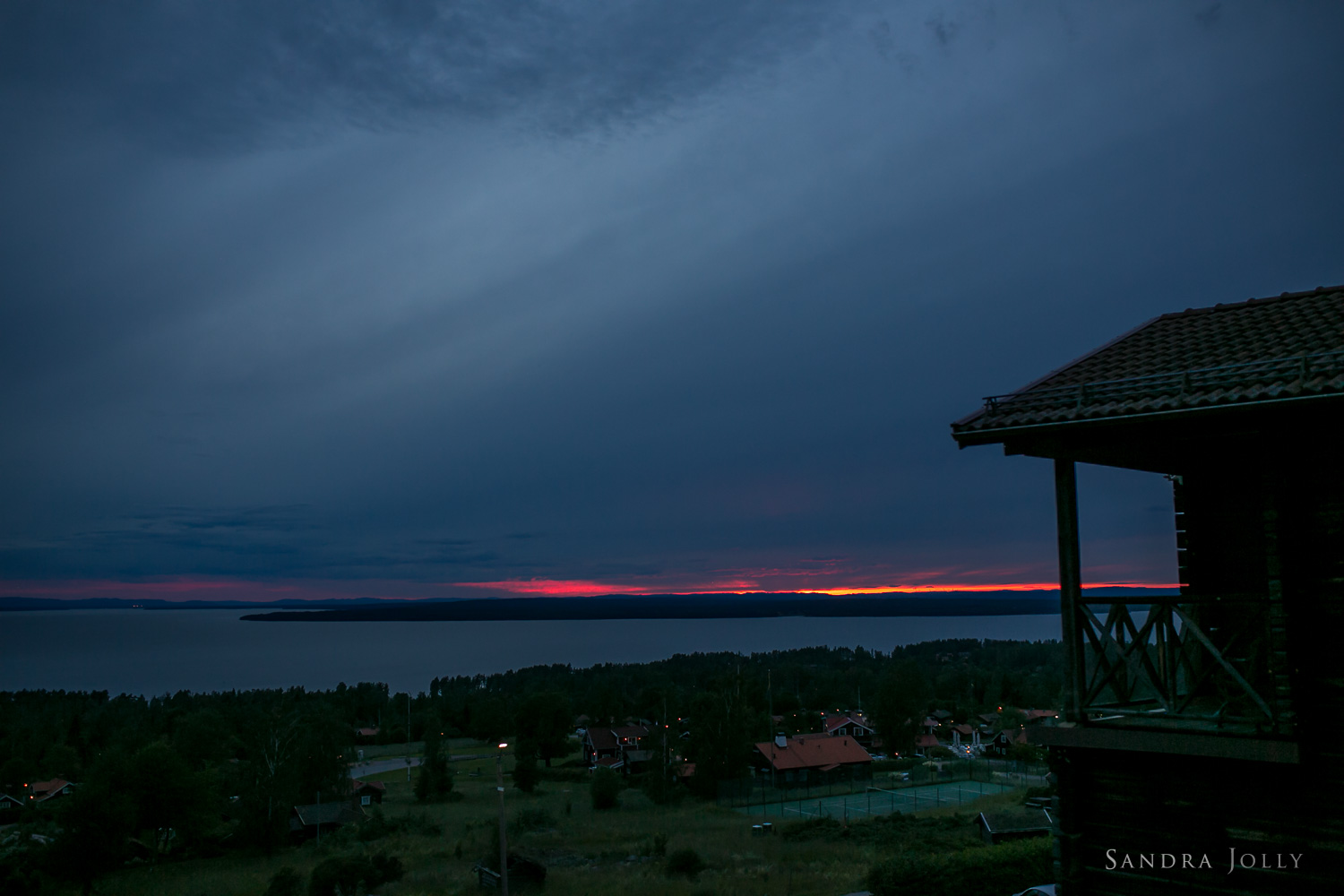 tällberg-sweden-sunset.jpg