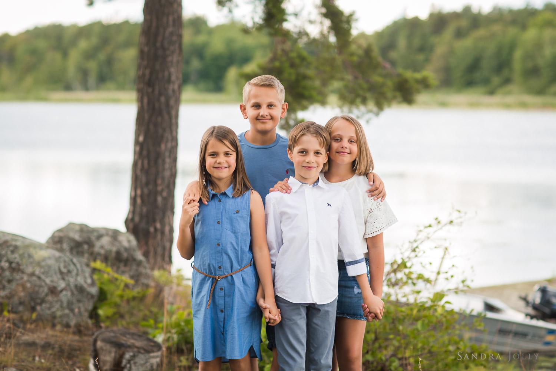 cousins-photo-session-stockholm-by-sandra-jolly-stockholm.jpg