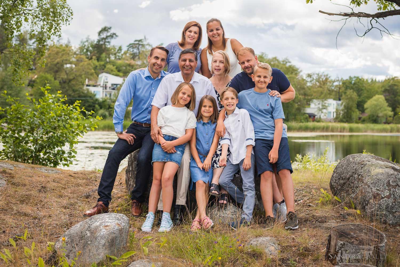 extended-family-photo-session-stockholm-by-sandra-jolly.jpg