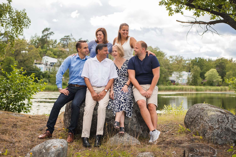 family-photo-session-stockholm-by-sandra-jolly-photography.jpg