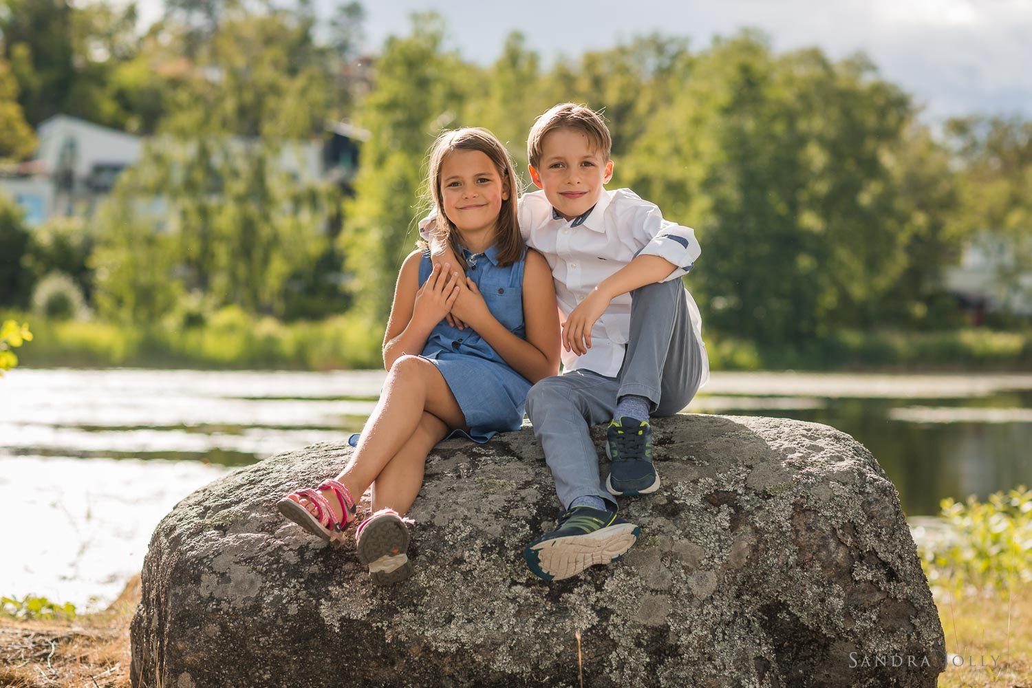 stockholm-sibling-photo-session-by-family-photographer-sandra-jolly.jpg