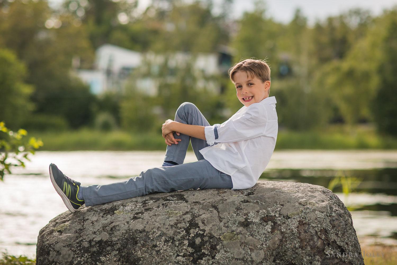 stockholm-tween-photo-shoot-by-child-photographer-sandra-jolly.jpg