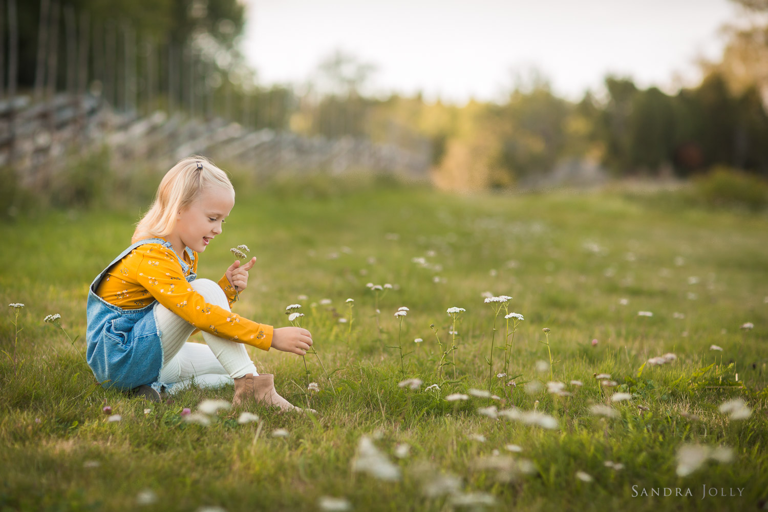 child-photo-session-stockholm-by-barnfotograf-sandra-jolly.jpg