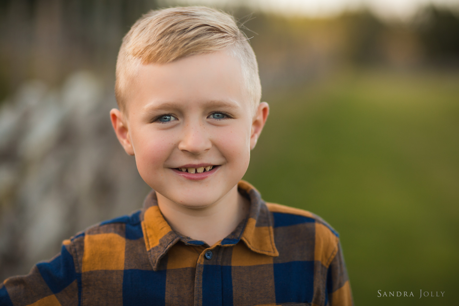portrait-of-boy-stockholm-by-barnfotograf-sandra-jolly.jpg