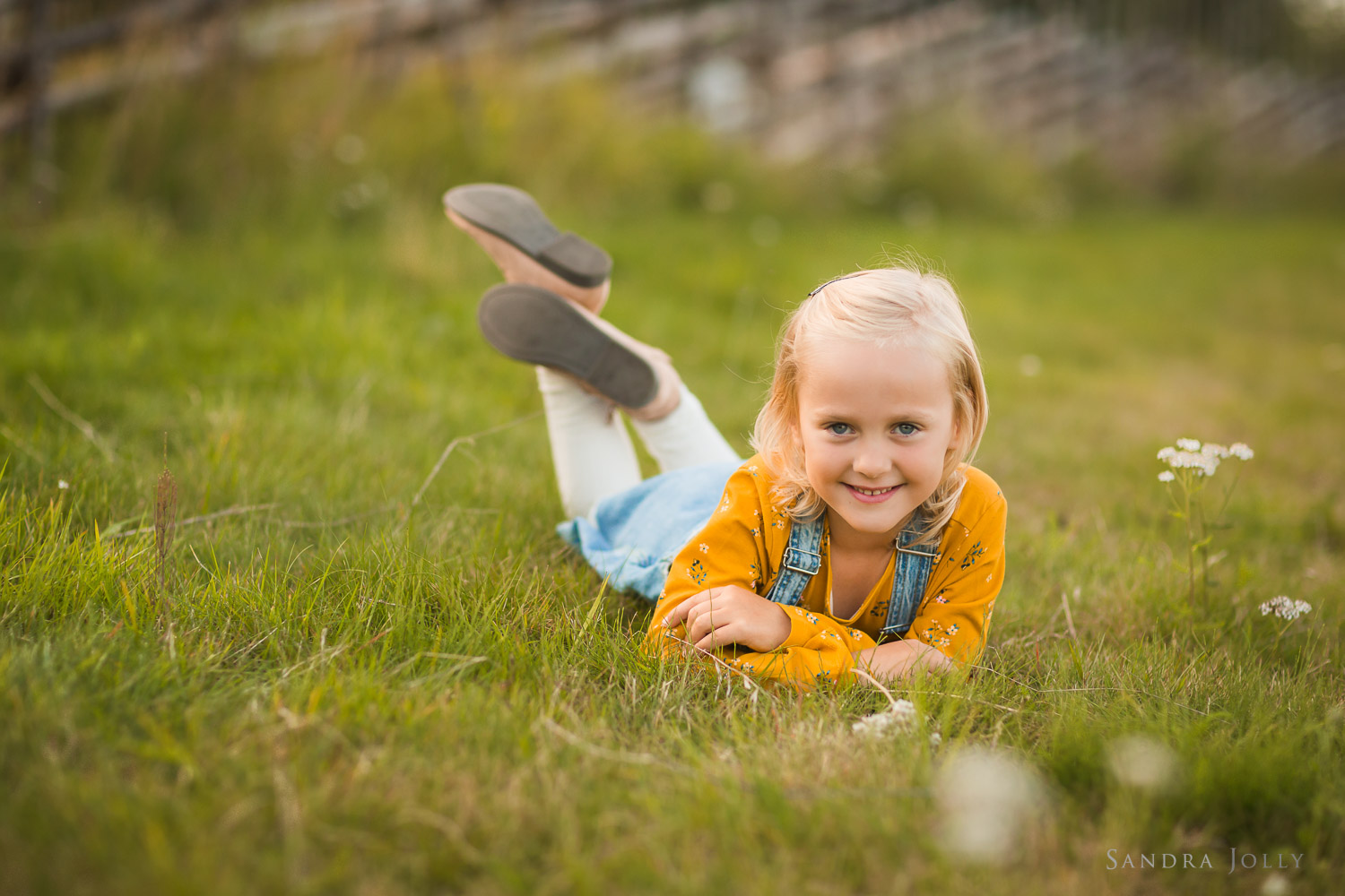 summer-outdoor-child-photography-stockholm-by-barnfotograf-sandra-jolly.jpg