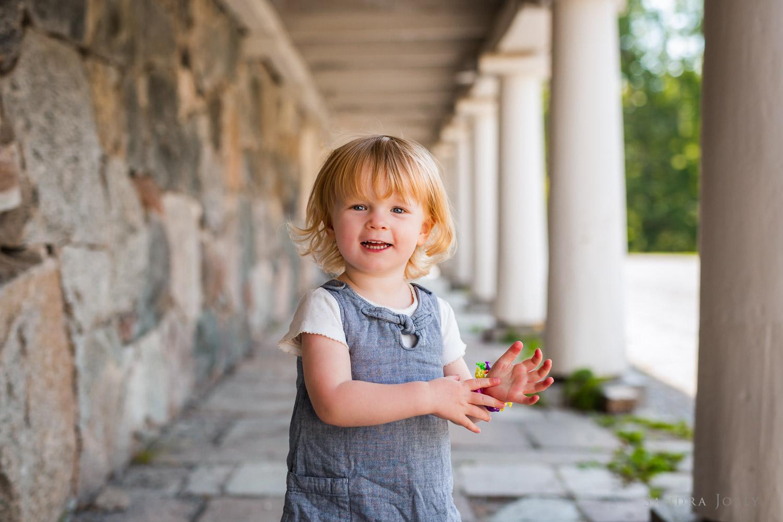 rosersbergs-slott-barnfotografering.jpg