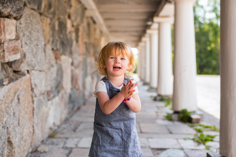 rosersbergs-slott-familjefotografering.jpg