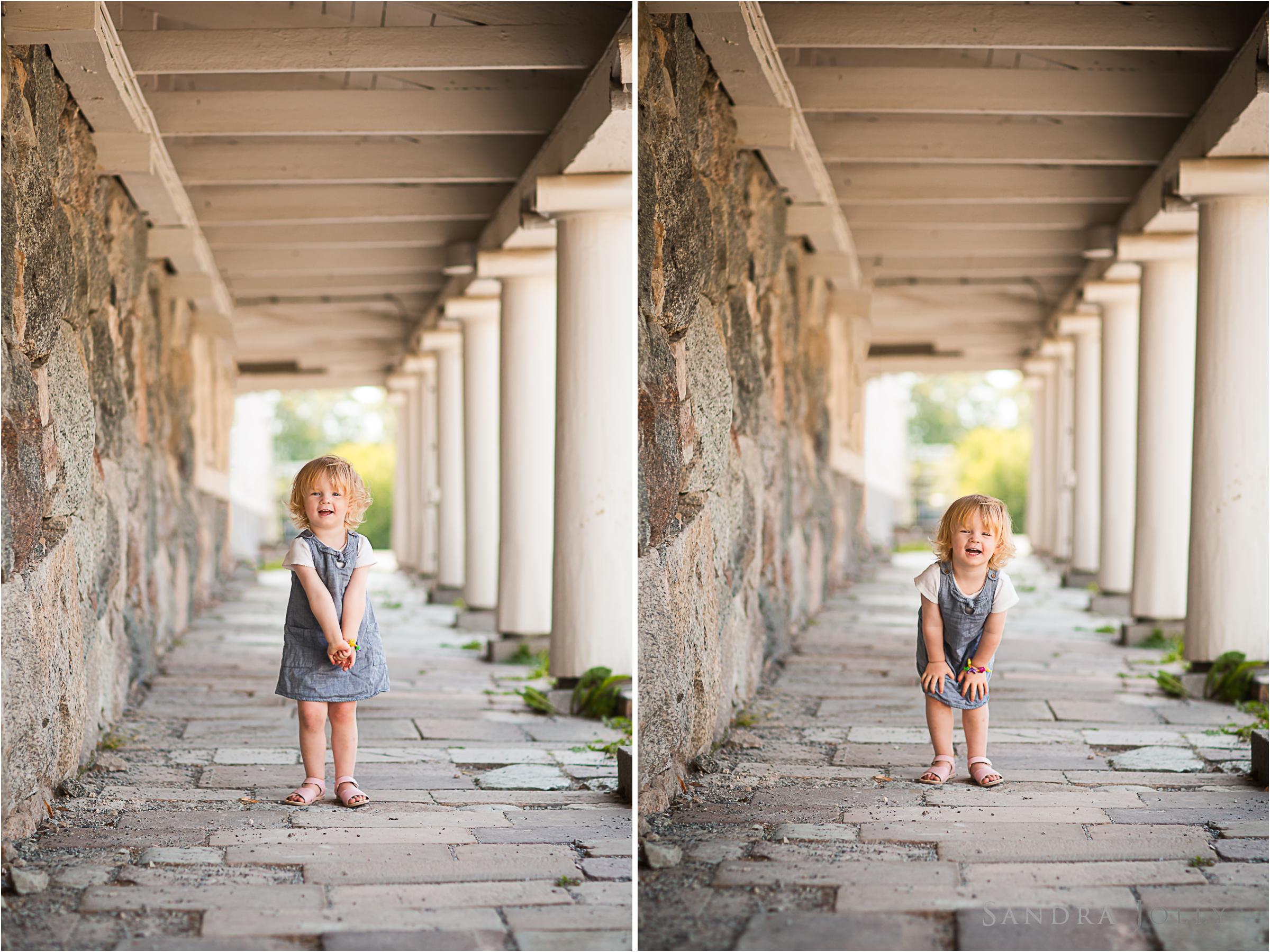 stockholm-familjefotografering-sandra-jolly.jpg