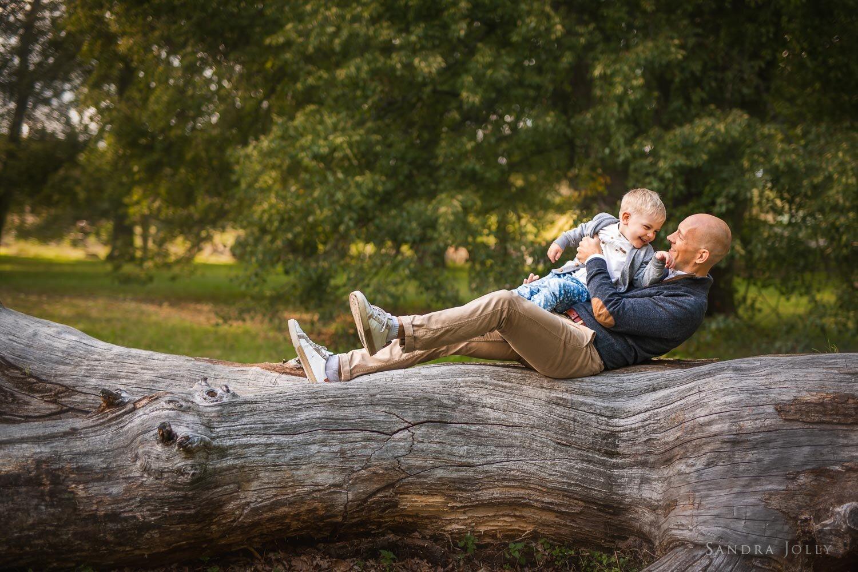 barnfotografering-ulriksdals-slott-sandra-jolly-photography.jpg