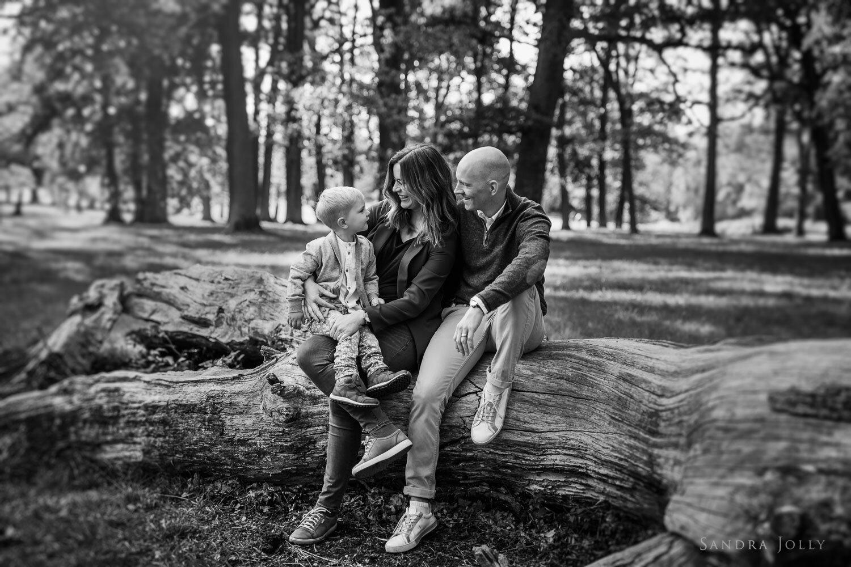 familjefotografering-ulriksdals-slott.jpg