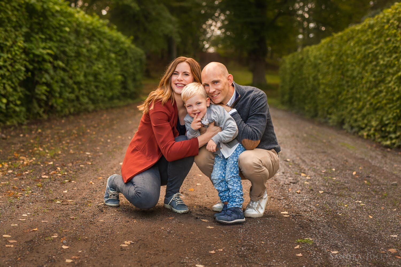 happy-family-photography-stockholm-by-sandra-jolly-photography.jpg
