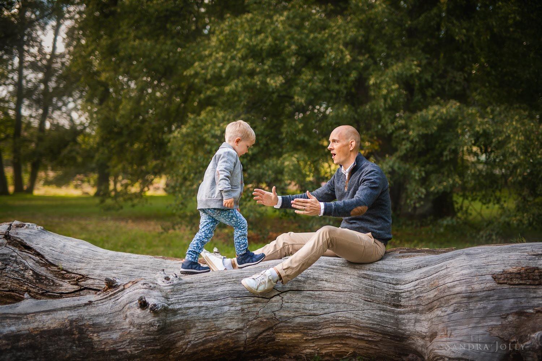 fotografering-ulriksdals-slott-sandra-jolly-photography.jpg