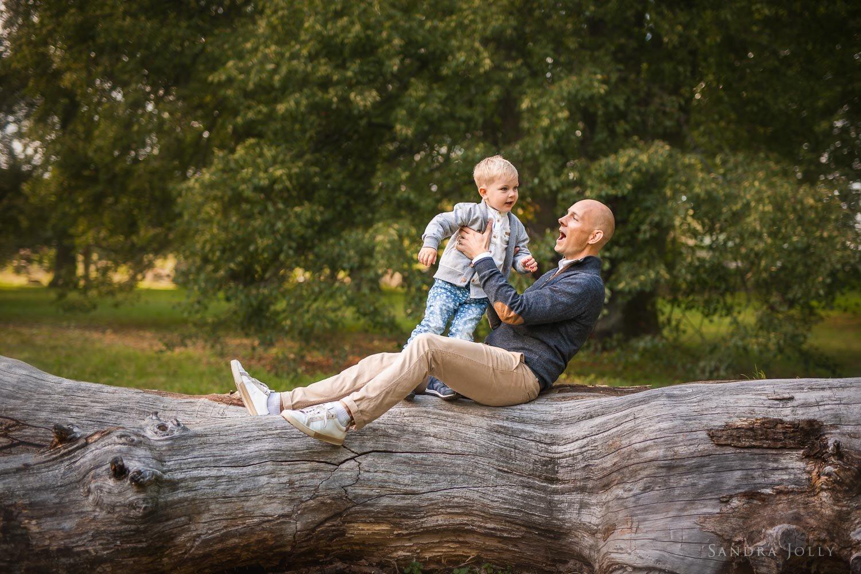 höst-barnfotografering-ulriksdals-slott-sandra-jolly-photography.jpg