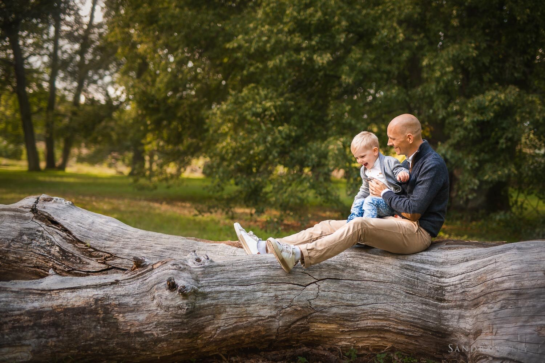 höst-familjefotografering-by-sandra-jolly-photography.jpg