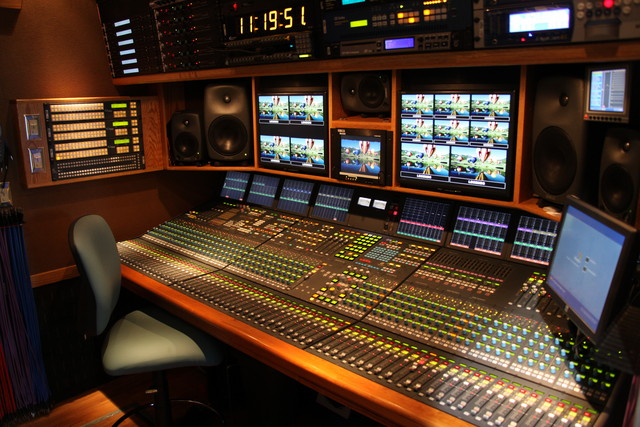 Audio_desk.sized.jpg