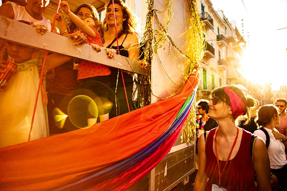 Pride02.jpg
