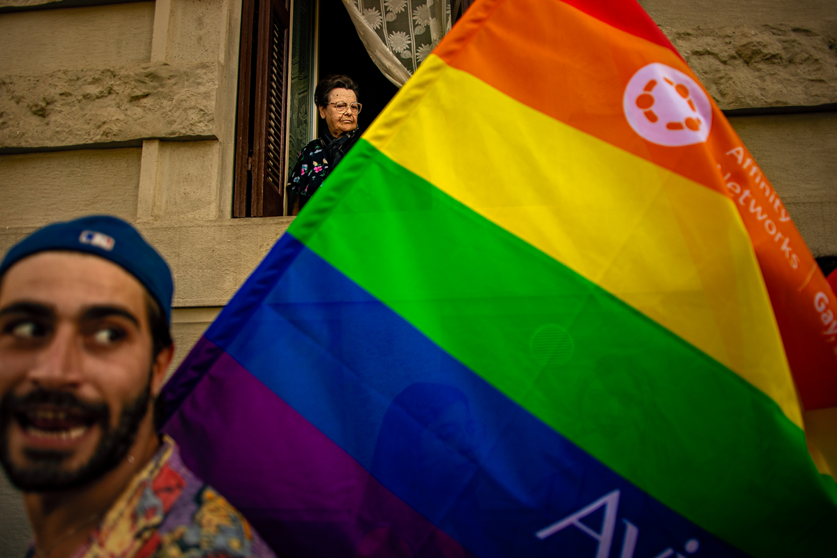 Pride03.jpg