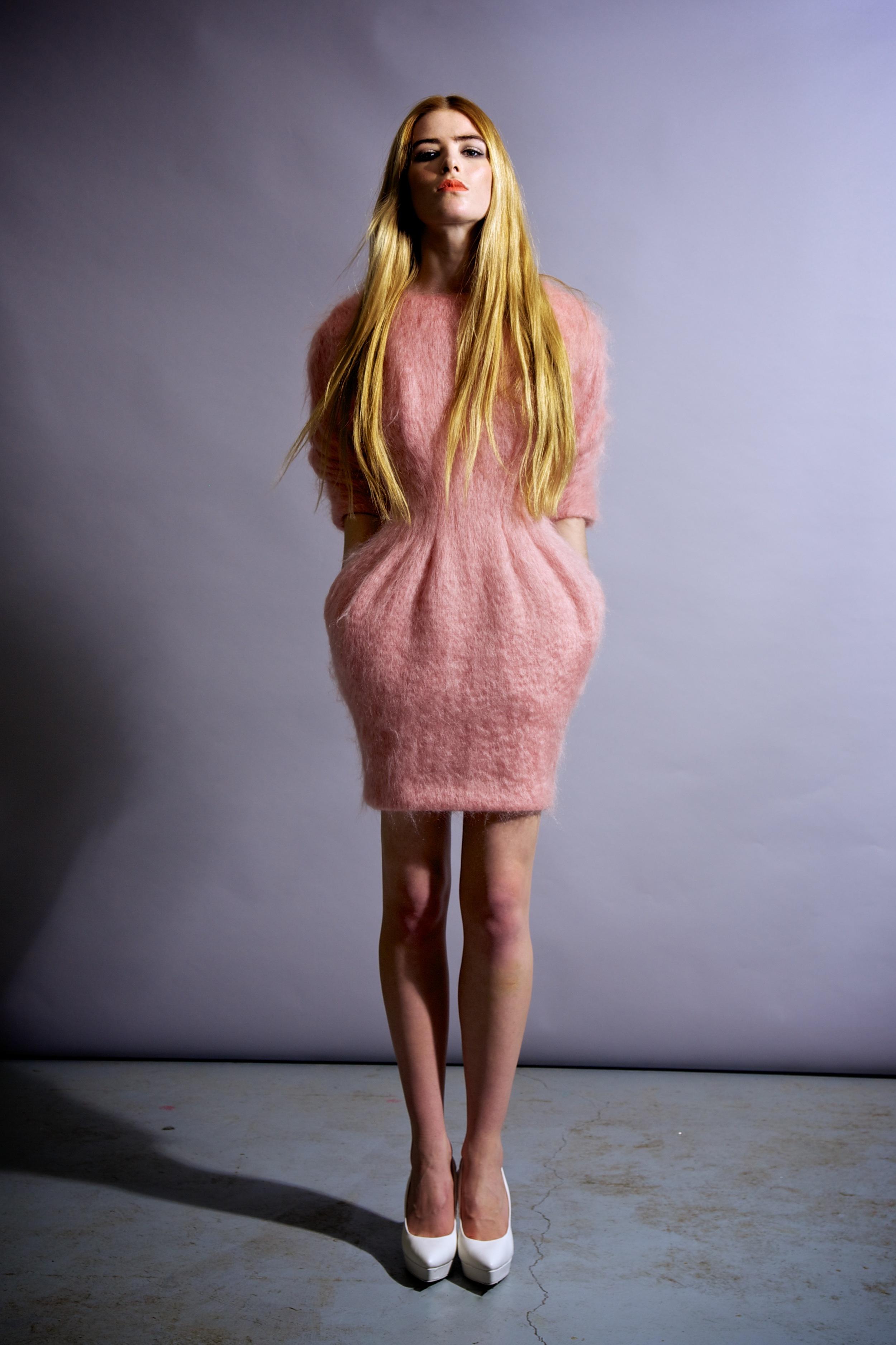 obsession dress.jpg