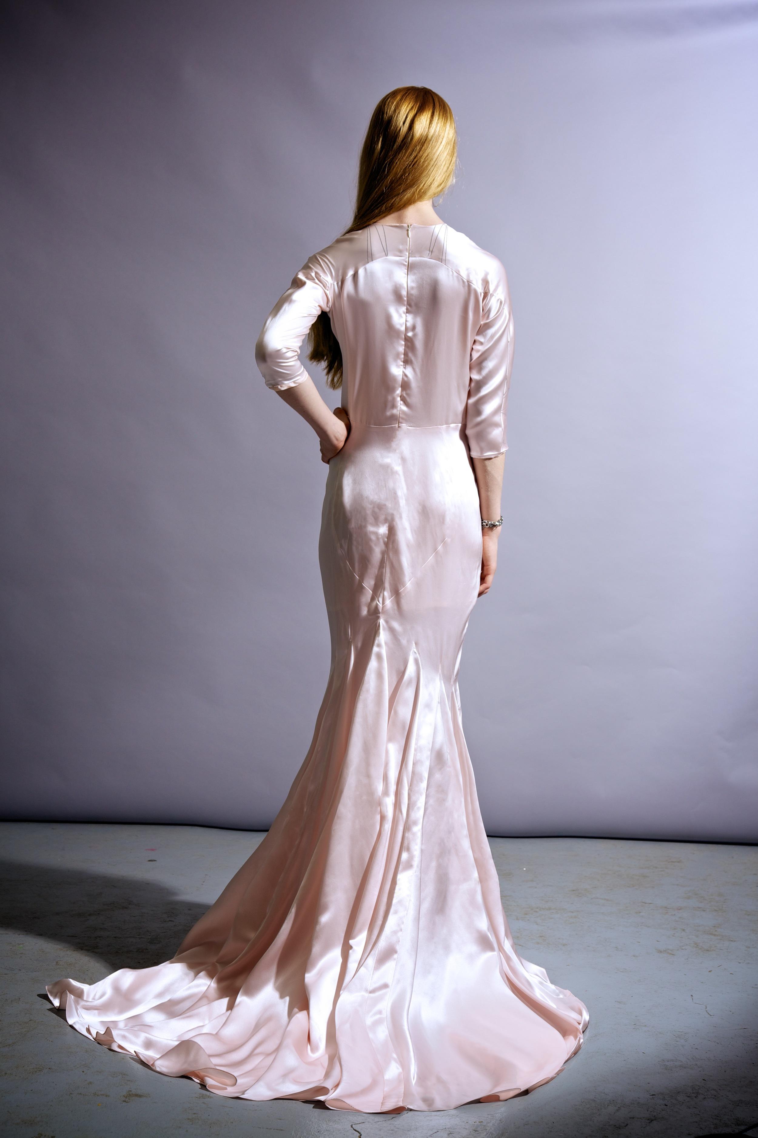 diamond gown 1.jpg