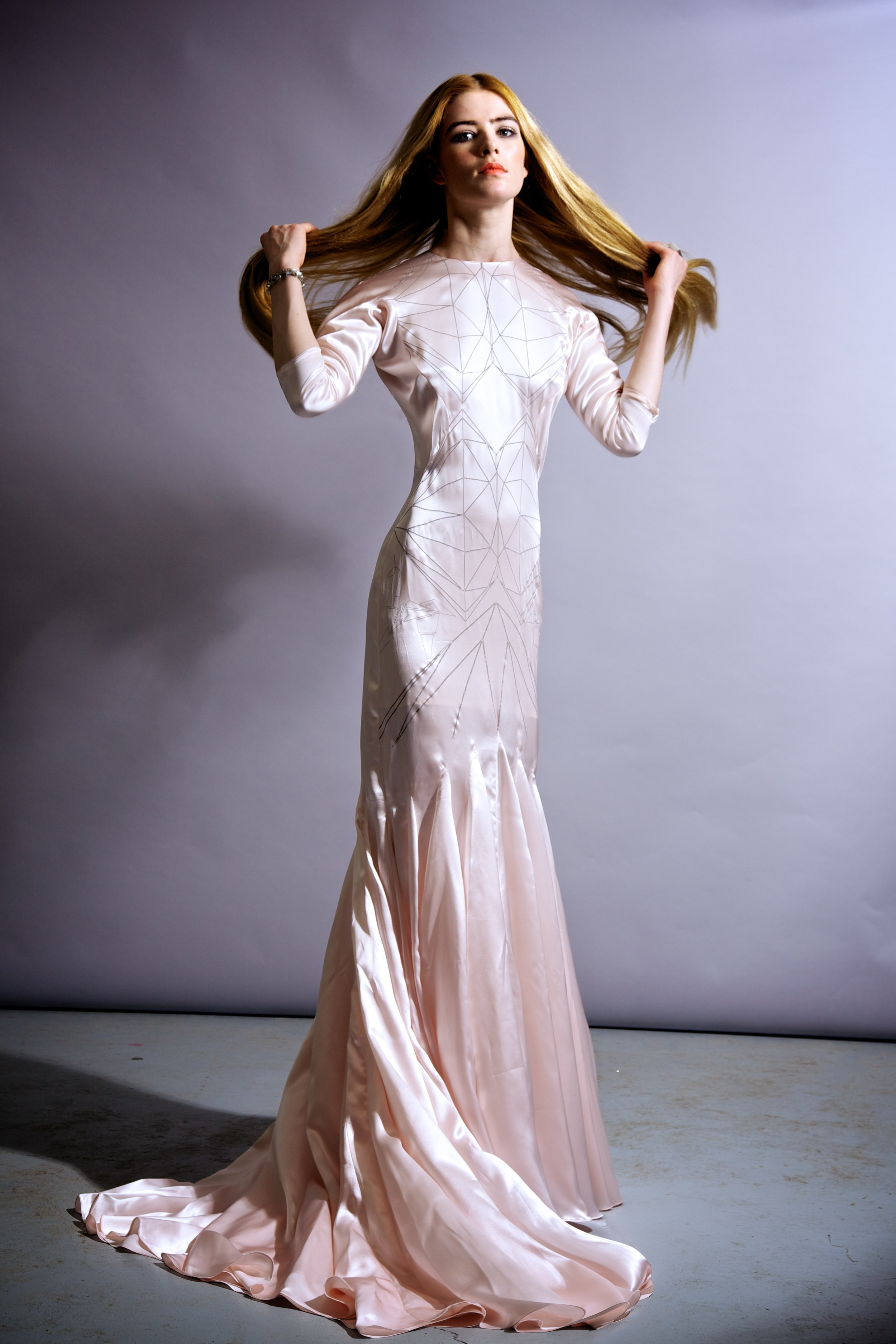 diamond gown.jpg