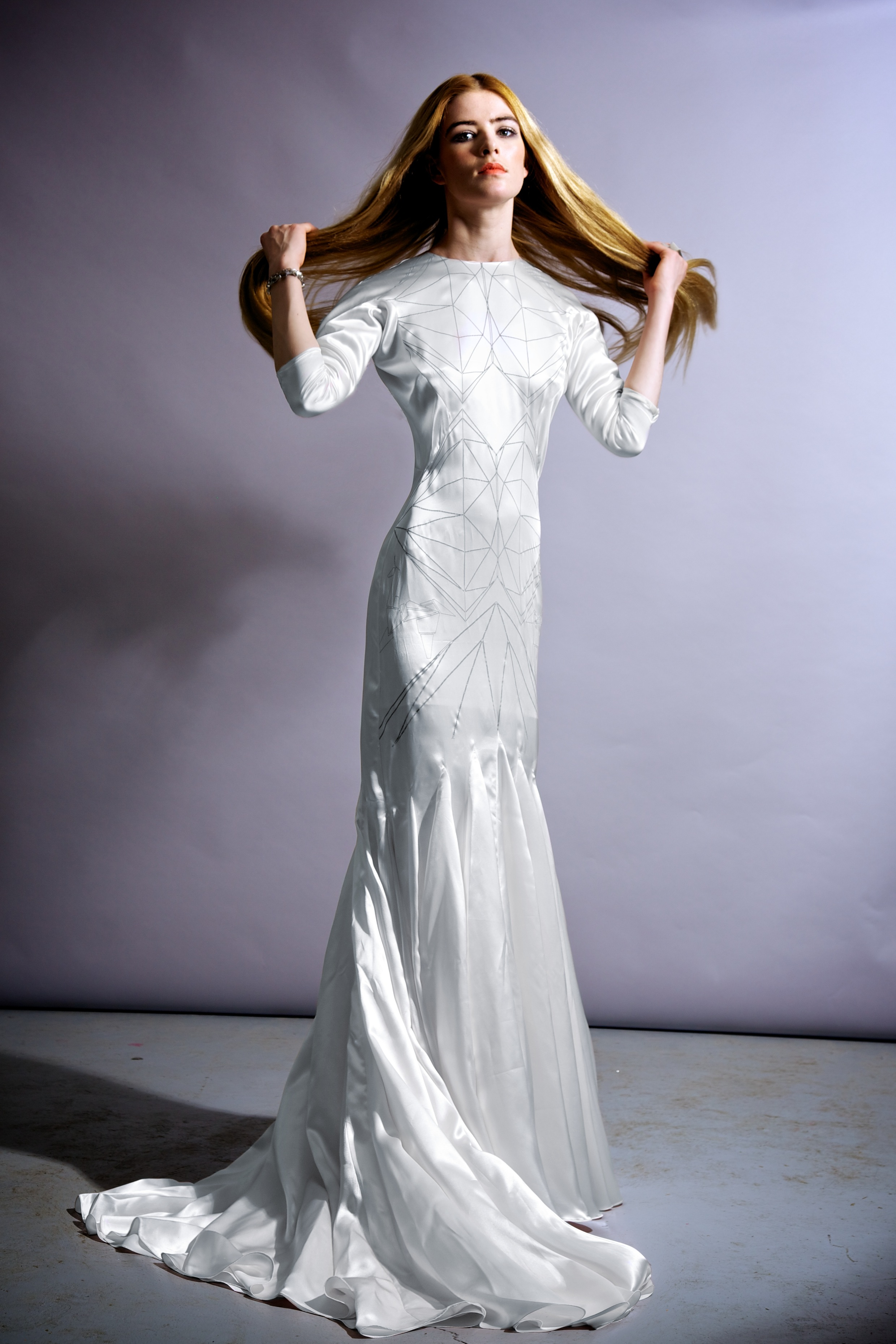 white diamond gown copy.jpg