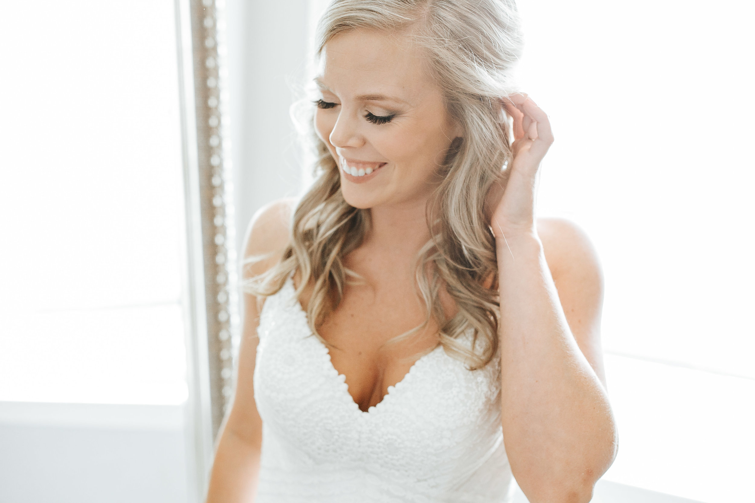 michellebrandonwedding-6.jpg