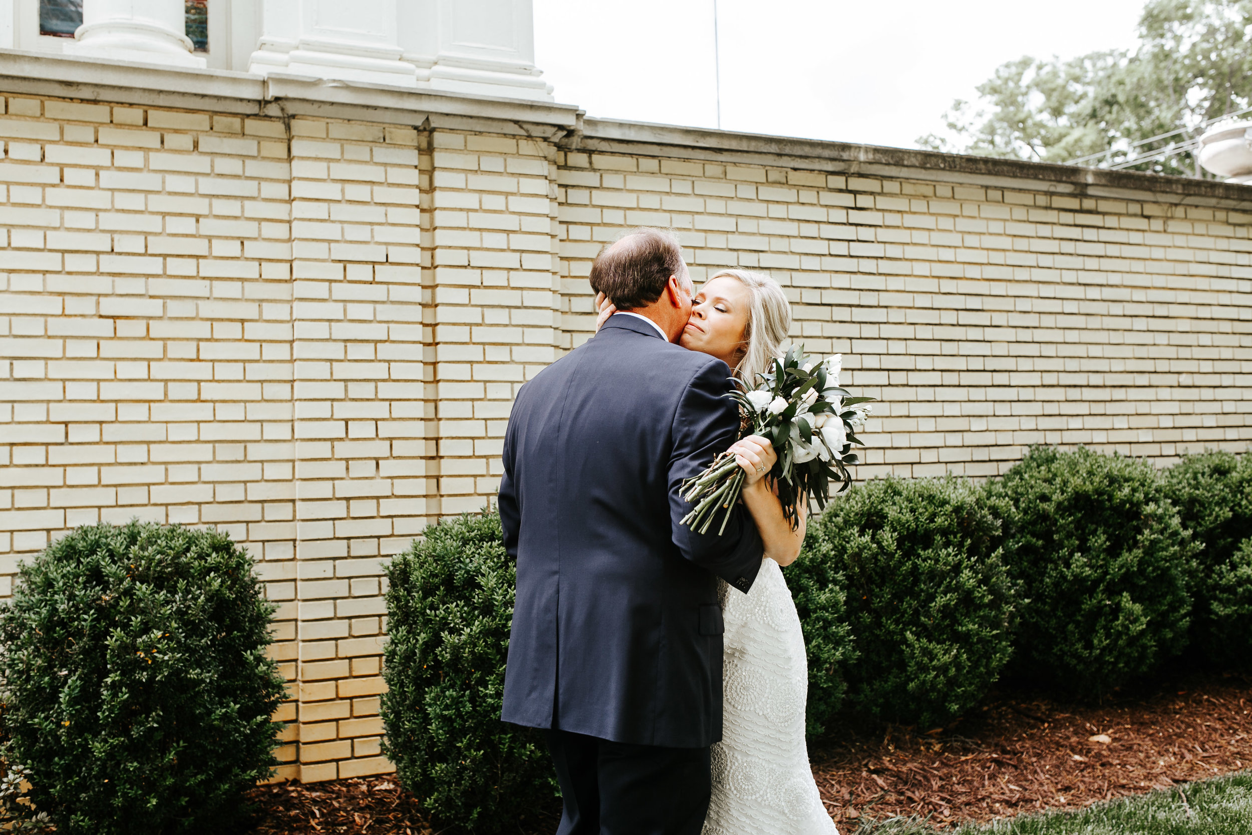 michellebrandonwedding-14.jpg