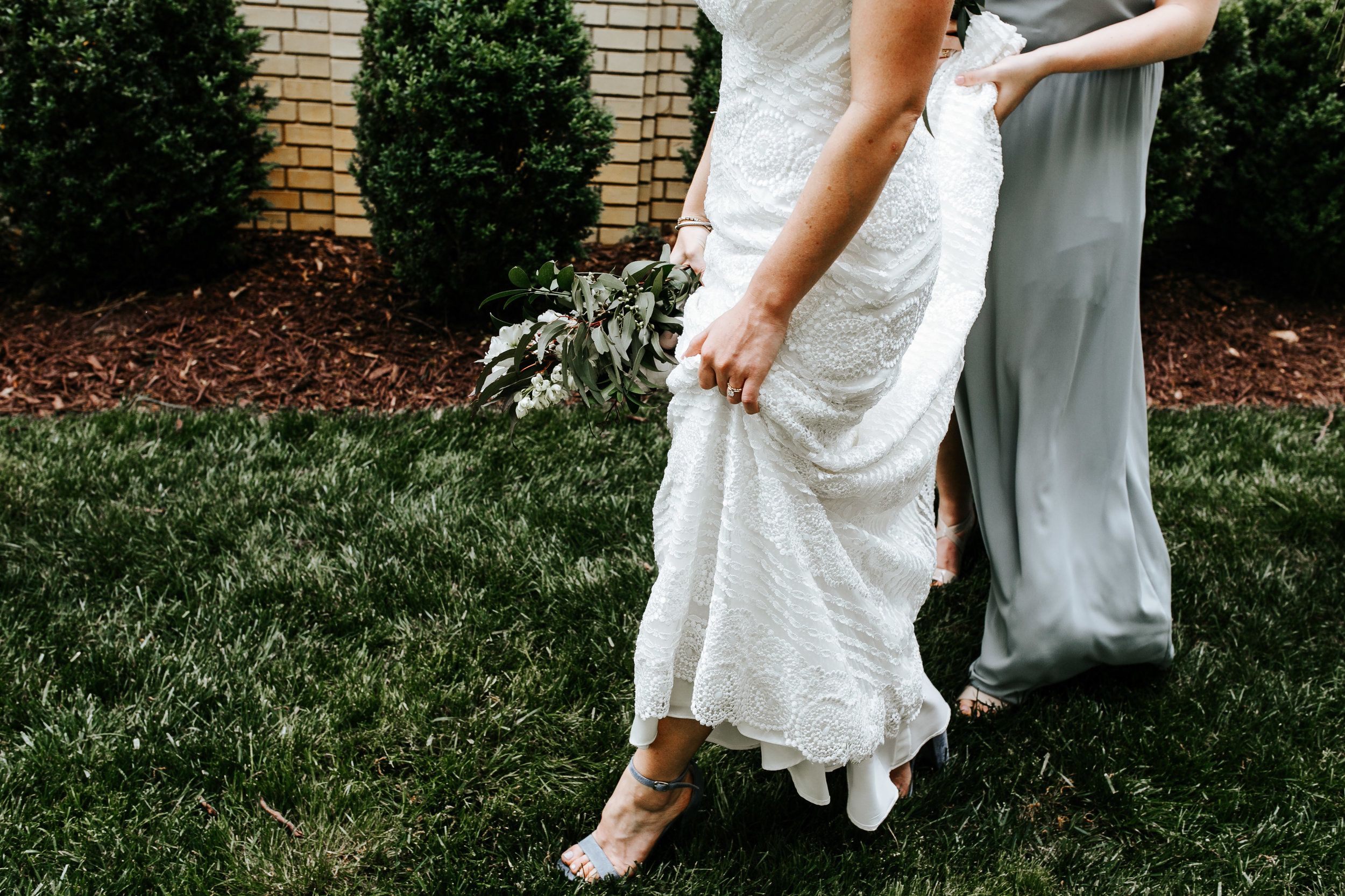 michellebrandonwedding-15.jpg