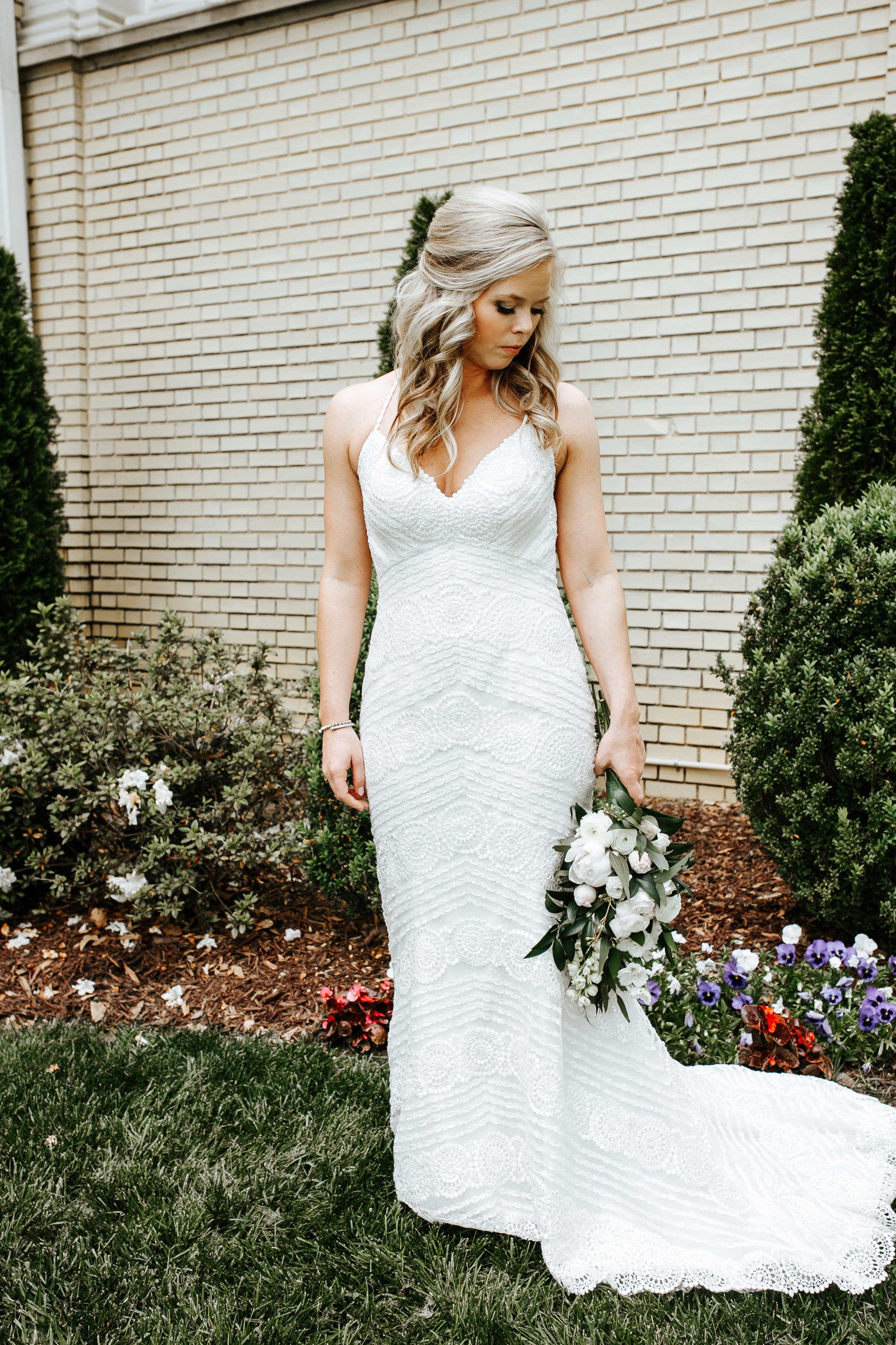 michellebrandonwedding-16.jpg