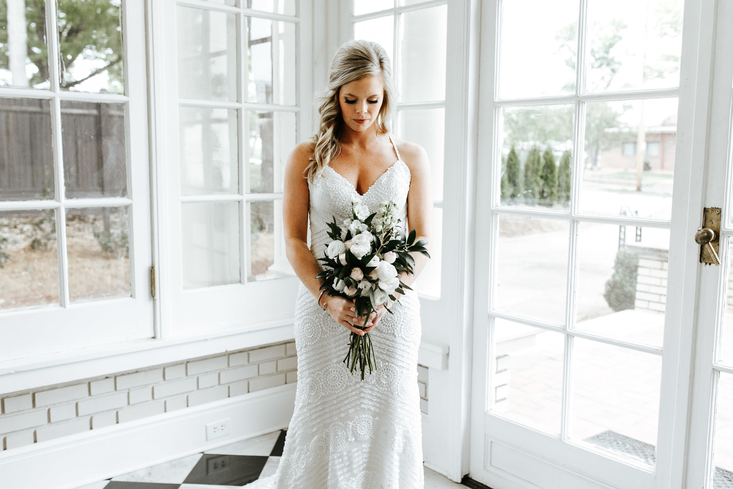 michellebrandonwedding-17.jpg