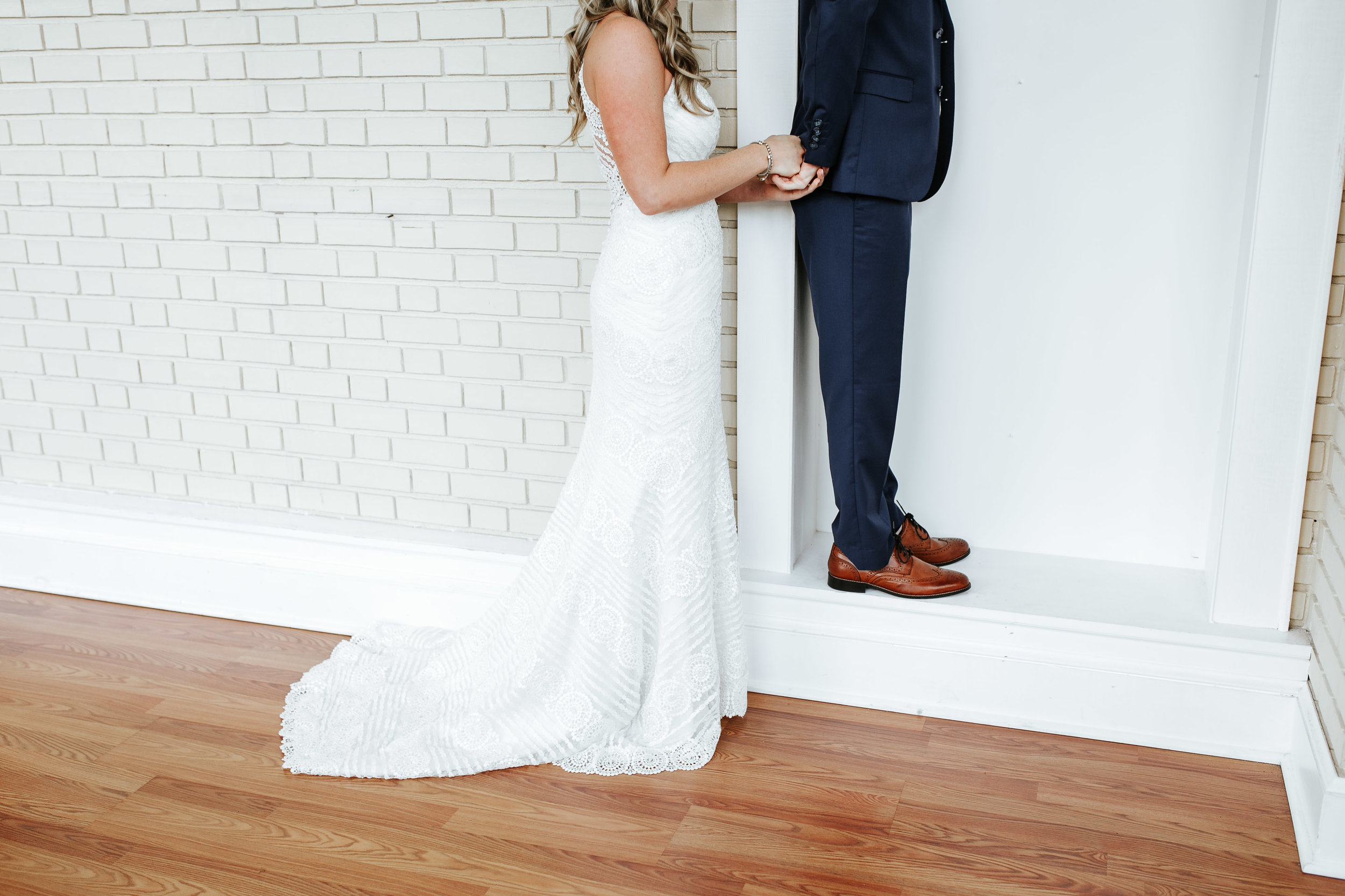 michellebrandonwedding-20.jpg