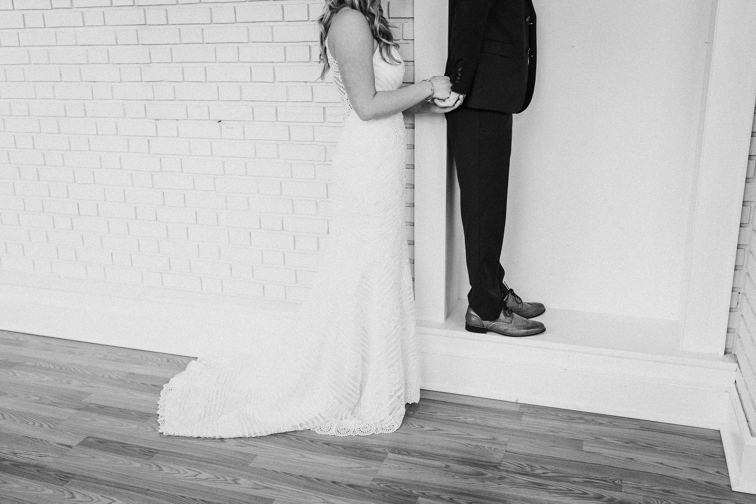 michellebrandonwedding-21.jpg
