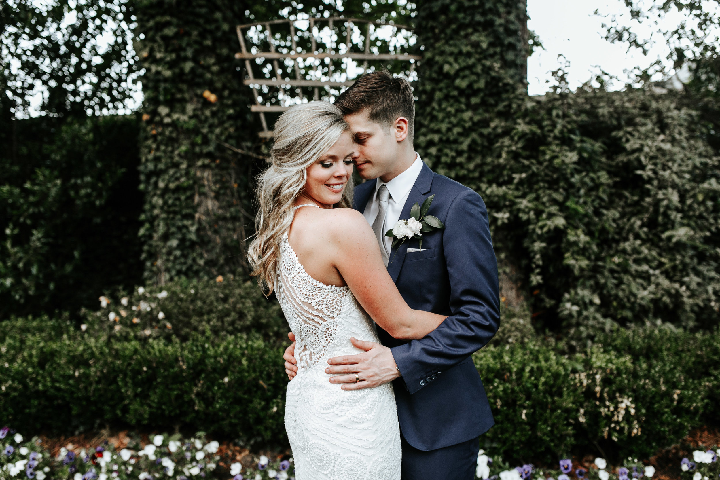 michellebrandonwedding-46.jpg